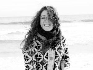 Sara Sweeny
