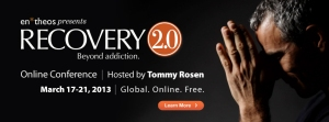RecoveryAd851x315